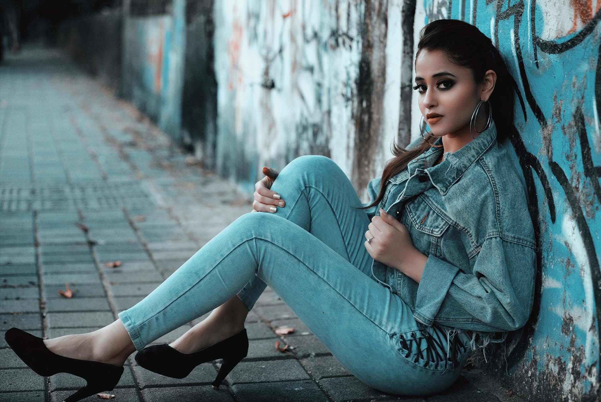 best model photographers in india 2020