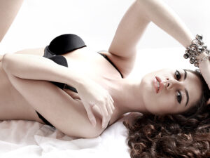 modelling agencies in bangalore