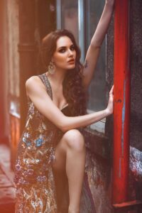 photography in greater noida