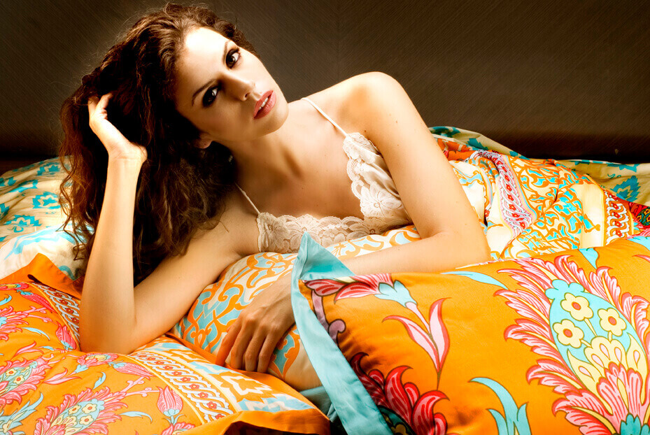 hire models for photoshoots in delhi