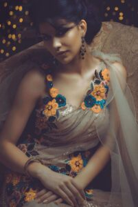 advertising Photographers in india