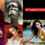 top fashion photographers