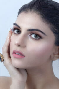 makeup photographers in India